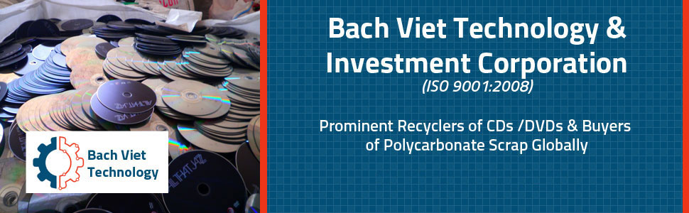 Bach Viet Technology & Investment Corporation