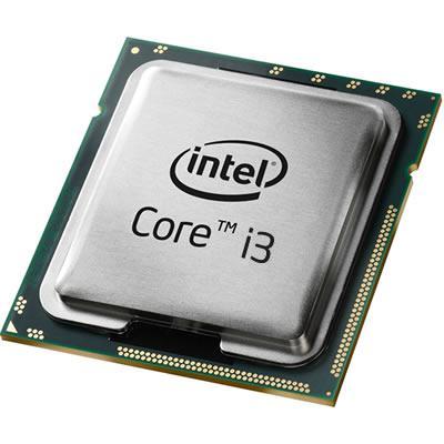 I3 processzor ár