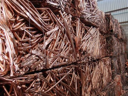 Eletric Wire likewise Bb1copperwire further Tinned Copper Wire 5879934 besides Scrap besides Insulated Copper Wire Scrap. on scrap insulated copper wire
