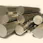 Aluminium Rod Local