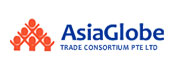 Asiaglobe Trade Ltd