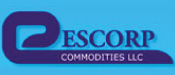 Escorp Commodities Llc.