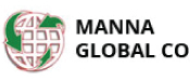 Manna Global Co