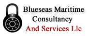 Blueseas Maritime Consultancy And Services Llc
