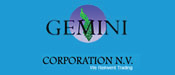 Gemini Corporation Nv