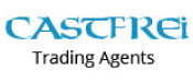 Castfrei Trading Agents
