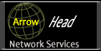 Arrow Head Network Services Inc