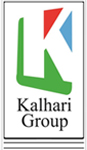 Kalhari Enterprises