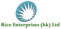 Rice Enterprises (hk) Ltd