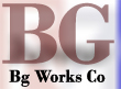BG Works Co.