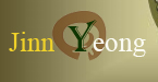 Dung Jyun Enterprise Co.,Ltd.