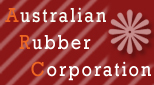 Australian Rubber Corporation
