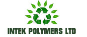 Intek Polymers Ltd