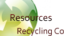 Resources Recycling Co