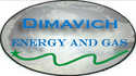Dimavich Energy And Gas