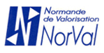 Norval