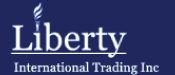 Liberty International Trading Inc