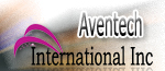 Aventech International Inc.