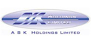 A.S.K. Holdings Limited