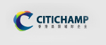 Citichamp International Co.,ltd