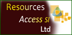 Resources Access Sl Ltd