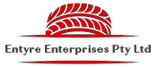 Entyre Enterprises Pty Ltd