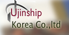Ujinship Korea Co.,ltd