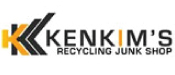 Kenkim's Recycling Junkshop