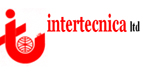 Intertecnica Ltd