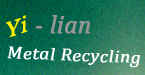 Yi-lian Metal Recycling Ltd