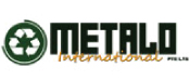Metalo International Private limited
