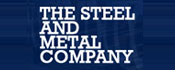 The Steel And Metal Company (Tsamcom)