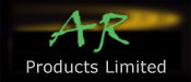 AR Products Limited