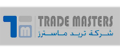 Trade Masters Co.