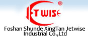 Jetwise Industrial Co.,ltd