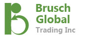 Brusch Global Trading Inc.