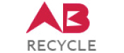Ab Recycle