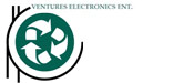 Ventures Electronics Enterprise