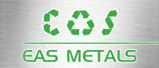 EAS Metals Ltd