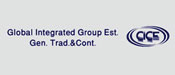 Global Integrated Group Est