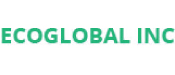 Ecoglobal Inc.