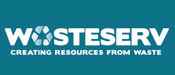 Wasteserv Malta Ltd