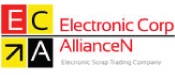 Electronic Corp Alliance