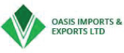 Oasis Imports & Exports Ltd