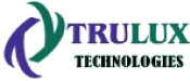 Trulux Technologies