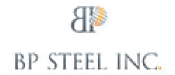 BP Steel, Inc.