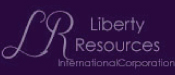 Liberty Resources International Corporation
