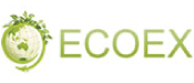 Ecoex Recycling Inc.