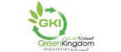 Green Kingdom Industries