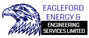 Eagleford Energy & Engineering Services Limited